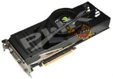GeForce 8800 Ultra (?)