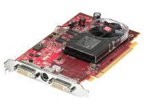 Radeon HD 2600 Pro