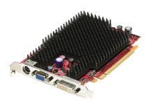 Radeon HD 2400 Pro