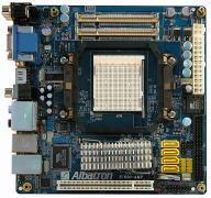 Albatron KI690-AM2