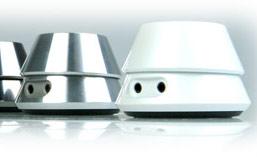Asus Xonar U1. Звук по интерфейсу USB.