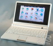 Eee PC 4G