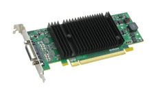 P690 LP PCIe x16 128MB