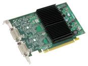 P690 PCIe x16 128MB