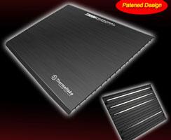 NBcool T3000 – всё что надо для бесшумного охлаждения ноутбука