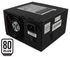 PC Power & Cooling/OCZ – БП для народа