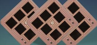 IBM z10: три процессора – шестьдесят ядер