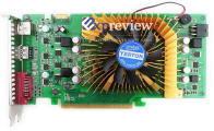 GeForce 8800 GS 384 МБ