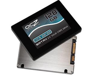 SSD OCZ «Core»