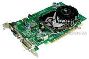 GeForce 9500 GT GDDR2