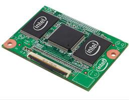 Intel Z-P230