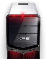 Dell XPS 630: грядут корпуса, которые не заработают без драйвера?