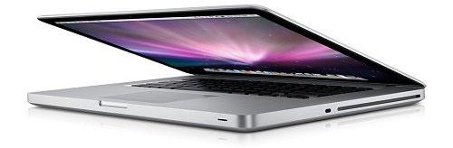 Выбор Apple – алюминий и стекло