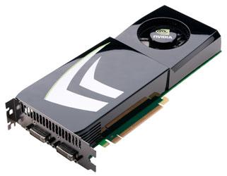 NVIDIA GeForce GTX 275: пока «бумажный» конкурент ATI Radeon HD 4890