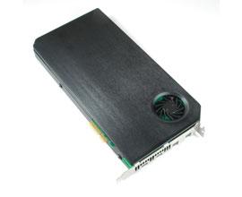SSD с шиной PCIe