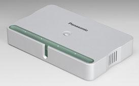 Топливный элемент для ноутбуков (336 мл)