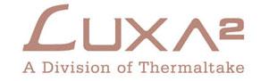 Бренд Thermaltake «LUXA2»