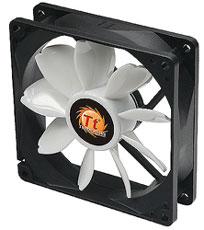 Thermaltake ISGC Fan 12