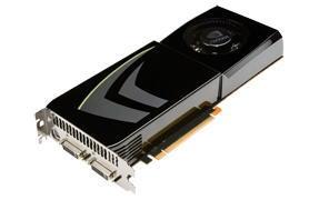 GeForce GTX 285