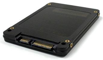 SSD Super Talent VSSD
