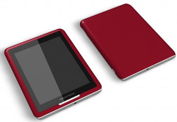 PocketBook IQ с 7
