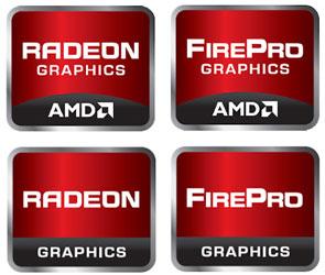 На новых видеокартах AMD упоминания об ATI не будет