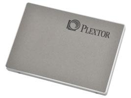 2,5-дюймовые SSD Plextor