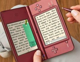 В перерывах между играми читаем томик Шекспира