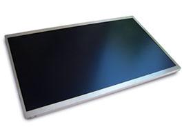 Дисплей Pixel Qi диагональю 10,1 дюйма