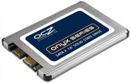 OCZ Onyx — для тех, кто хочет подешевле