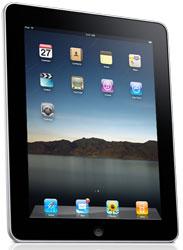 Первые счастливцы будут держать в руках Apple iPad уже 3 апреля