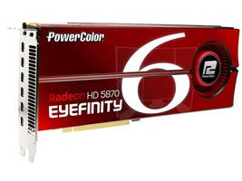 PowerColor AX 58702 GBD5-M6D