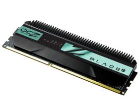 DDR3 OCZ Blade 2