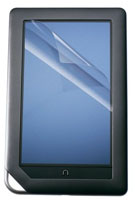 Nook Color (LCD? 7