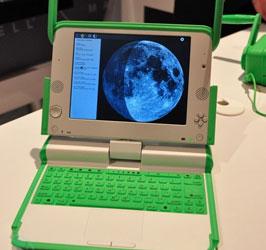 OLPC XO 1.75