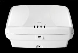 Точка доступа HP E-MSM460