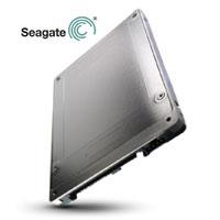 SSD Seagate Pulsar