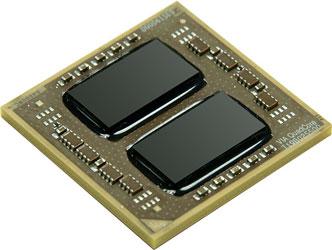 Картинки по запросу Четырехъядерный процессор