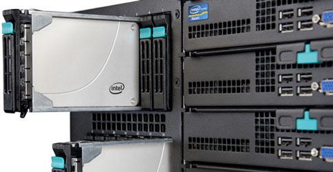 Самые выгодные по деньгам SSD для центров обработки данных?