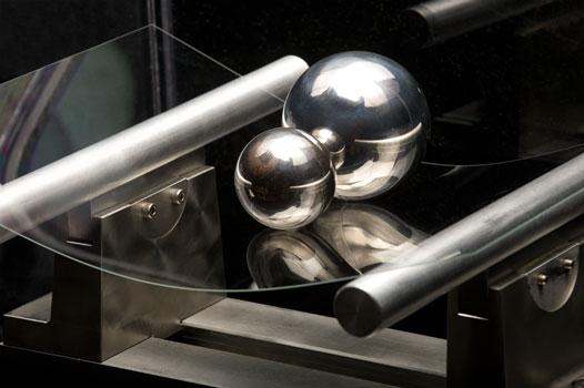 Gorilla Glass 2: на 20 % тоньше без потери прочности