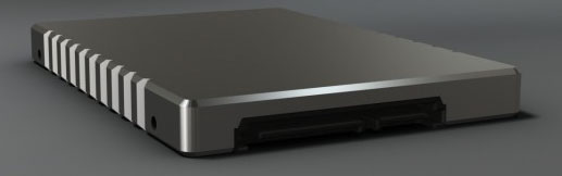 SSD Kage K1 SATA