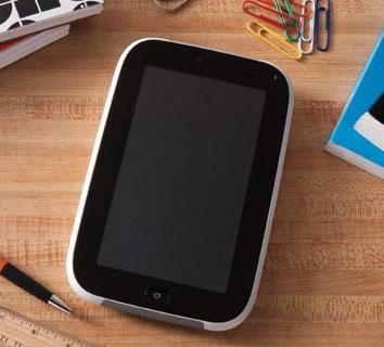 7-дюймовый ученический планшет Intel studybook