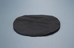 Пластина «промышленного образца» из углеродных нанотрубок
