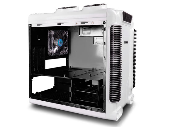 Компьютерный корпус Deepcool Steam Castle WHS