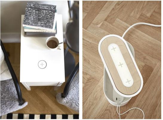 Мебельная фурнитура XXI века