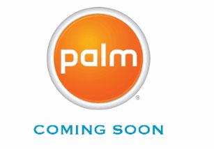 Возможно, что теперь бренд Palm принадлежит компании Alcatel One Touch