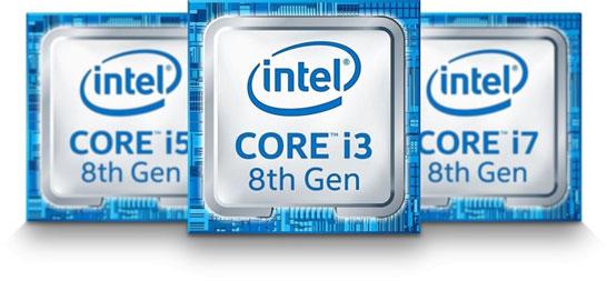 Intel Core i3-8130U — это он